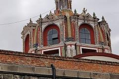 Puebla48