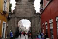 Puebla49