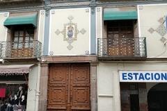 Puebla51