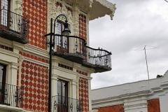 Puebla53