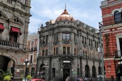 Puebla75