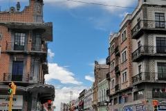 Puebla82