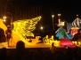 2012 Carnaval Parade