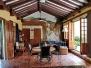 Mazatlan House For Sale