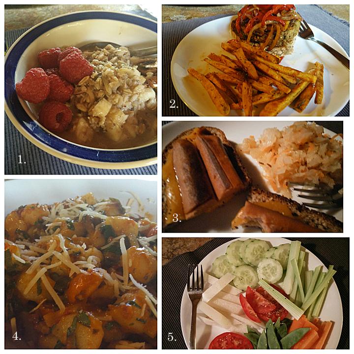 Food3w